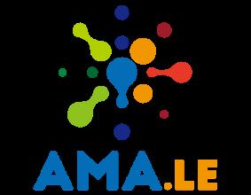 Associazione AMA.le IQSEC2