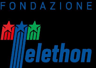 logo_f_telethon_web_alta